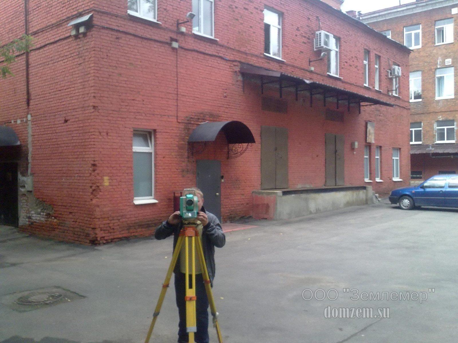 Для чего нужна схема расположения нестационарных объектов фото 463