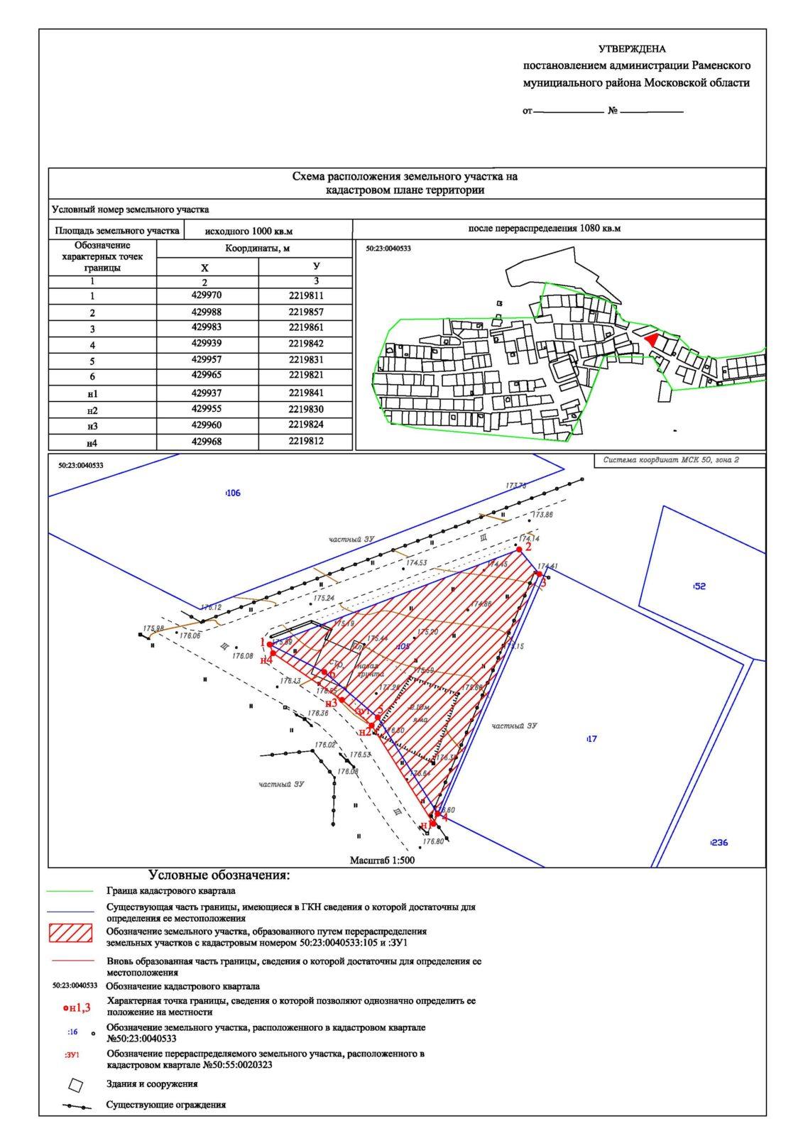 Росреестр схема расположения земельного участка фото 963