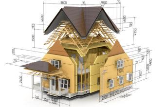 Изготовление технического плана на недвижимость